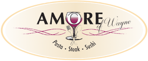 Amore of Wayne Italian Restaurant & Bar